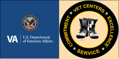 NEWS & COMMENTARY:  Retired Vet Center therapist alleges sub-par care at Vet Centers