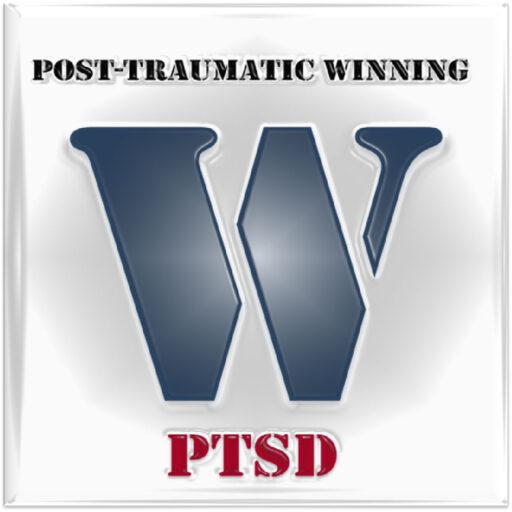 Post Traumatic Winning